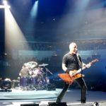 Príbeh novej gitary Jamesa Hetfielda, DORO vydá prvýkrát v kariére dvojalbum