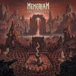 MEMORIAM – The Silent Vigil
