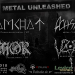 V Leviciach na Metal Unleashed vystúpia RAMCHAT a ACHSAR