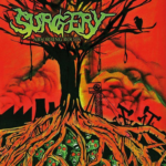 SURGERY – Absorbing Roots