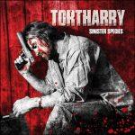 TORTHARRY – Sinister Species