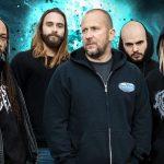 Pod Urpínom sa predstaví americká death metalová smršť SUFFOCATION