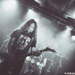 Randalom sa otriasal thrash, death aj grindcore: Bratislavu navštívili ANGELUS APATRIDA a SKELETAL REMAINS