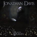 Jonathan Davis – Black Labyrinth