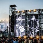 Na Rock pod Kameňom sa tešia návštevníci z celého sveta: Tu je program na 3 dni