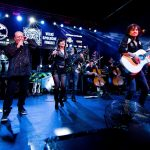 TUBLATANKA a CITRON štartujú spoločné slovenské turné, zastaví sa v 10 mestách