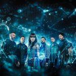 WITHIN TEMPTATION zverejnili novú skladbu, členovia SLIPKNOT chystajú bočný projekt