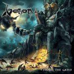 VENOM – Storm the Gates