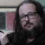 Jonathan Davis pracuje na novom albume KORN. Novinky hlásia aj MEGADETH, TOOL či AXL ROSE