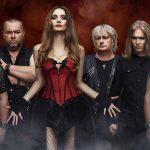 Slováci SYMFOBIA vydajú začiatkom marca druhý album, chystajú krst a jarné turné