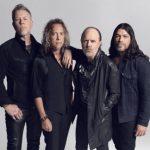 Trujillo tvrdí, že nový album METALLICA vyjde skôr. Perkusionista SLIPKNOT zažaloval spoluhráčov