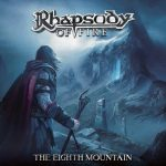 RHAPSODY OF FIRE – The Eight Mountain