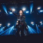 Po mierne rozpačitom úvode AVANTASIA opäť predviedla v Bratislave strhujúci koncertný zážitok
