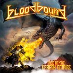 BLOODBOUND – Rise of the Dragon Empire