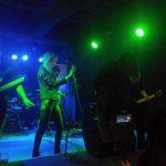 Finále Wacken Metal Battle: Videli sme zaujímavé koncerty, aj úprimný gejzír radosti