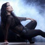 Tarja zverejnila nový singel, čerstvé správy hlásia aj TESTAMENT, SONATA ARCTICA či PRIMAL FEAR