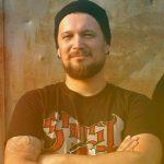 Pod kožu: Matúš Cíger z kapely MOFOKILLER