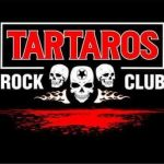 Legendárny Tartaros končí, ruší sa aj koncert KEEP OF KALESSIN