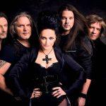 ARAKAIN s Bílou odohrajú v Bystrici raritný setlist, AMARANTHE čaká na Slovensku exkluzívny koncert