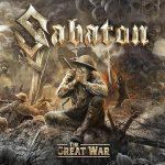 SABATON – The Great War