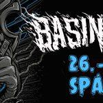 Český Basinfirefest sa vracia!