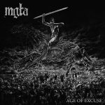 MGLA – Age of Excuse