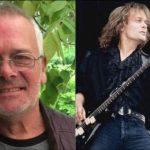 Pôvodný basgitarista MERCYFUL FATE podľahol rakovine. Novinky aj od THE DARK ELEMENT a WOLFBRIGADE