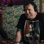 Ďalšie nečakané úmrtie. Zomrel Sean Reinert, bubeník CYNIC a DEATH