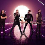 Špecialisti na rýchlosť a melódie: DRAGONFORCE odohrajú na Slovensku tri koncerty