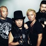 Japonci LOUDNESS zrušili turné. Do Európy a aj na Slovensko sa vrátia v roku 2021