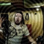 Falusoid z kapely PSEUDOSAPIENS: Mám pocit, že detvákom z toho dnešného rapu pomaly, ale isto klesá IQ