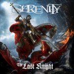 SERENITY – The Last Knight