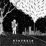 ATARAXIA – Pustovník
