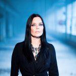 Bývalá speváčka NIGHTWISH prišla o otca