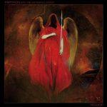 TRIPTYKON – Requiem (Live at Roadburn 2019)