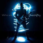 JOE SATRIANI – Shapeshifting