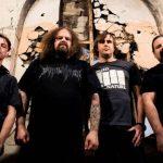 Veteráni NAPALM DEATH vydajú v septembri ďalší album, novinka MEGADETH bude progresívna