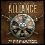 Medzinárodný online festival už o pár dní, jeho súčasťou je aj BRUTAL ASSAULT