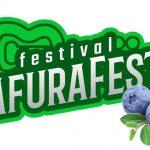 V Martine chcú oživiť dlhoročnú hudobnú tradíciu novým rock/metalovým festivalom