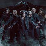 CRADLE OF FILTH dokončili nahrávanie nového albumu. Čerstvé správy hlásia MASTODON či FEAR FACTORY