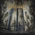 DISAVOWED – Revocation of the Fallen