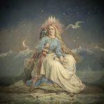 SÓLSTAFIR – Endless Twilight of Codependent Love