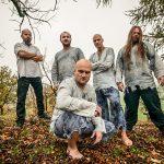 RAMCHAT idú konečne krstiť aktuálny album, vo Vrútkach sa fanúšikom predstavia aj ďalšie 3 kapely