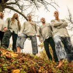 RAMCHAT vydajú nový album. Naše klady sme dotiahli do možného maxima, hovorí Hirax