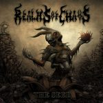 REALMS OF CHAOS – The Seed