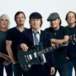 Novými klipmi sa pýšia AC/DC, Corey Taylor, FIREWIND a THE CROWN
