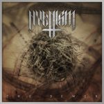 HYENISM – The Sewer