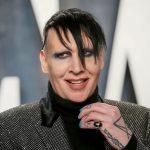 Manson čelí obvineniam z týrania a zneužívania. CANNIBAL CORPSE vydajú v apríli nový album