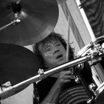 Zomrel Radim Pařízek († 67) z legendárnej kapely CITRON