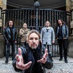 SONATA ARCTICA vydajú akustický album. Novinky hlásia aj AT THE GATES, POWERWOLF a ďalší